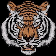 Wild Noize: Monoloc / Mike Dearborn / Mirella Kroes e. Logo Samples, Techno, Graphic Design, Animals, Needlepoint, Animales, Animaux, Animal, Animais