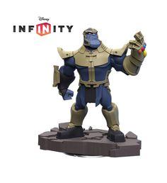 Hulk Marvel, Marvel Heroes, Marvel Comics, Disney Fun, Disney Style, Disney Junior, Disney Pixar, Figuras Disney Infinity, Infinity Drawings