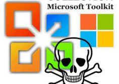 Microsoft Toolkit 2.7.6 for Windows 10 and Office 2016 Free