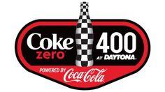 MENCS: Coke Zero 400 Preview #NASCAR