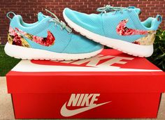 2014 cheap nike shoes for sale info collection off big discount.New nike roshe run,lebron james shoes,authentic jordans and nike foamposites 2014 online. Nike Shoes Cheap, Nike Free Shoes, Nike Shoes Outlet, Running Shoes Nike, Cheap Nike, Sock Shoes, Cute Shoes, Me Too Shoes, Nike Outfits