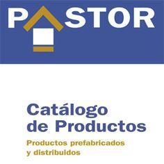 prefabricados hormigón / mallorca