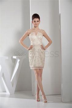 La meilleure robe demoiselle d´honneur mini/court col rond Colonne/Gaine en Satin de soie http://fr.SzWedress.com/La-meilleure-robe-demoiselle-dhonneur-mini-court-col-rond-Colonne-Gaine-en-Satin-de-soie-p20506.html