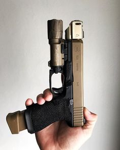 sourceBest MAg Loader ALL Time, Spend more time shooting tahn loading Mags http://www.amazon.com/shops/raeind
