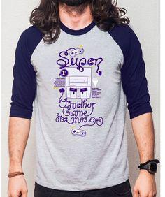 Obashop.com - camisetas, babylooks, acessórios, música e arte