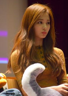 Kpop Girl Groups, Korean Girl Groups, Kpop Girls, Chaeyoung Twice, Twice Kpop, Pics Art, Tzuyu Twice, Hottest Models, South Korean Girls