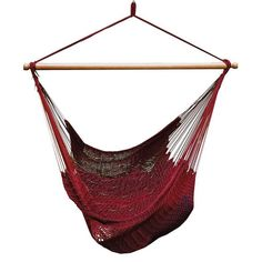 Caribbean Patio Hammock Chair : Target Rope Hammock, Hanging Hammock Chair, Rope Swing, Hammock Swing, Hanging Rope, Swinging Chair, Porch Swing, Hammocks, Hanging Chairs