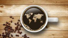 caffèbollente