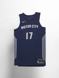 Nike s new NBA uniforms are here. Some of them are good. Some of them bd206c51e