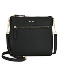 060bf1626a5 20 Best Bags images   Crossbody bag, Leather shoulder bag, Messenger ...