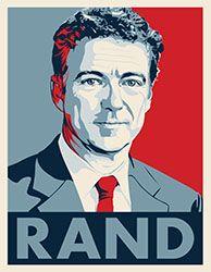 republican art posters - Google Search