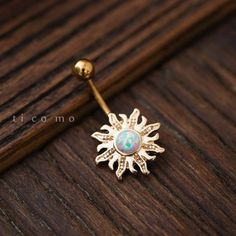 Hey, I found this really awesome Etsy listing at https://www.etsy.com/listing/249495328/belly-ring-belly-button-ring-belly