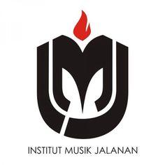 InstitutMusikJalanan (@IMJ_ID) | Twitter