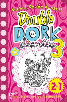 double-dork-cover-large