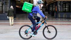 La Nueva Realidad Mundial Bicycle, Intensive Care Unit, Teamwork, Online Shopping, Health, Bike, Bicycle Kick, Bicycles