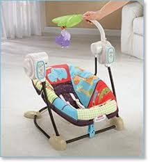 Image result for baby Space Saver images free download