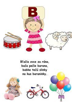 Preschool Learning Activities, Montessori, Alphabet, Teacher, Education, Kultura, Character, Hacks, Professor