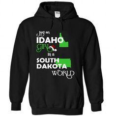 (NoelXanhLa001) NoelXanhLa001-039-South_Dakota T-Shirts, Hoodies (39.9$ ==► BUY Now!)