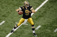 d16916a63c5 I hope the throwback uniforms return this season (if Nike can manage not to  mess it up) - New Orleans Saints - Saints Report - Message Boards