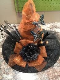 Image result for witch hats