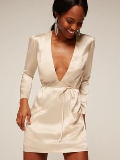 26 Of The Best Places To Buy Petite Clothing Online Petite Outfits, Petite Dresses, Sexy Outfits, Trendy Outfits, Fashion Outfits, Fashionable Outfits, Party Outfits, Fashion Clothes, Women's Fashion