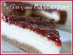 tarta_queso_mascarpone