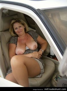 Self of amateur Mature women pics naked