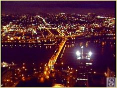Portland, Tower, Building, Lathe, Buildings, Towers, Construction, Architectural Engineering