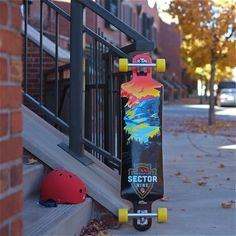 Shop high quality limited edition and complete Sector 9 longboards. Sector Nine, They See Me Rollin, Longboarding, Skateboards, Snowboards, Skating, Shots, Lifestyle, Beautiful