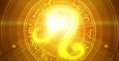 прогноз в соляре
