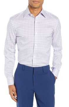 online shopping for Bonobos Slim Fit Stretch Plaid Dress Shirt from top store. See new offer for Bonobos Slim Fit Stretch Plaid Dress Shirt Pink Plaid Shirt, Plaid Dress, Shirt Dress, Slim Fit Joggers, Columbia Sportswear, Jeans Brands, Mens Clothing Styles, Sports Shirts, Workout Shirts