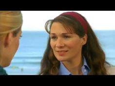 Rosamunde Pilcher: Szerelem a láthatáron (1993) - teljes film magyarul - YouTube Youtube, World, Music, Budapest, Films, Musica, Movies, Musik, Muziek