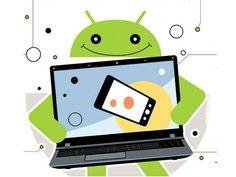 Phần mềm MEmu lập giả Android trên Pc cực mạnh , hướng dẫn cài đặt phần mềm lập giả Android. Chạy Android trên máy tính dễ dàng với MEMU