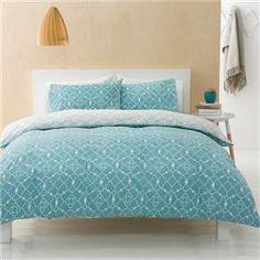 teah Print Qcs Sb homemaker $14 KMart