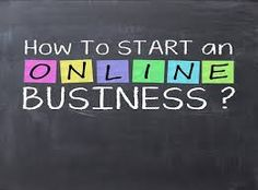 Find out how to start an online business. Get tips for starting a business online, including choosing a business structure, understanding sales tax and licensing, and setting up a website. Marketing Training, Social Marketing, Business Marketing, Internet Marketing, Marketing Tools, Marketing Professional, Digital Marketing, Start Online Business, Starting A Business