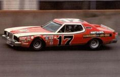 #17 MY DAD BOUGHT A NEW WHITE MERCURY COUGAR IN 1974.  I WRECKED IT ONCE AND MY SISTER WRECKED IT TWICE. THOSE WERE REALLY NICE CARS. 351 CLEAVLAND MOTORS RAN PRETTY GOOD TOO.