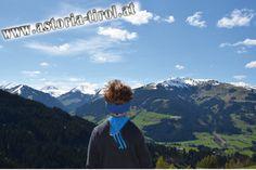 kitzbueheler-alpen-essel-super-extrem-gut-aurach-wildpark-esel-klaus-panorama Mountains, Luxury, Super, Nature, Design, Travel, Community, Haus, Donkeys