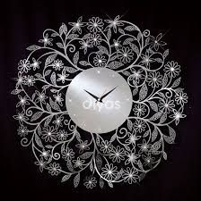 Shop online for #wall #clocks, #table #clocks, #alarm #clocks in #trendy #designs http://bit.ly/1zQrCsn