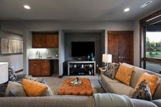 contemporary home office angela todd. Warm And Relaxing Mountain Contemporary Home In Truckee Office Angela Todd O