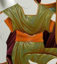 Byzantine Icons, Byzantine Art, Religious Icons, Religious Art, Icon Clothing, Christian Paintings, Creativity Exercises, Painted Clothes, Art Icon