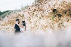 Love in Alghero <3. Marco e Nadia, una coppia giovane e tra innamorata che ha celebrato il matrimonio in un'albergo sul mare di Alghero.#wedding  #sardiniawedding #destinationwedding #weddingphotographers #sardiniaweddingphotographer #details #alghero #weddingreportage