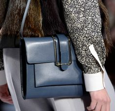 Want a new everyday bag? Check out Chloe Fall 2013 - Page 8 of 14 - PurseBlog