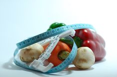 FIBER AND WEIGHT LOSS - IS THERE A CONNECTION? Feeling hungry is a big challenge when attempting to lose weight. This is where fiber comes in. Eating high-fiber diet may help you achieve your weight loss goal and improve overall wellness.  WHY FIBER Humans simply cannot digest fiber. Fiber is an excellent go to carbohydrate for slimming down, control blood sugar levels or […]