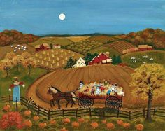 For lots of beautiful paintings, quotes, songs, farmhouses, pets, landscapes, porches, country life, you are all welcome to visit our Facebook page:    https://www.facebook.com/RomanticSONGSandDreamss/  Thank you very much!! ☕