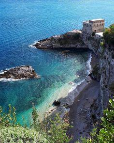 Maiori - #Salerno