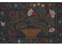 Keeping The Past Alive with Wonderful Old Designs « WoolleyFox   Ligonier