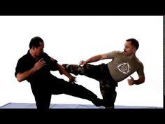 Similar to wing chun stop kick Wing Chun Martial Arts, Self Defense Martial Arts, Martial Arts Techniques, Self Defense Techniques, Aikido, Jiu Jitsu, Mma, Shotokan Karate Kata, Kali Escrima