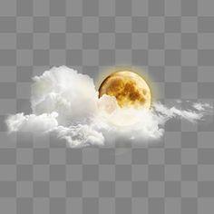 Portrait Background, Blur Photo Background, Studio Background Images, Banner Background Images, Background Design Vector, Retro Background, Background Images Wallpapers, Photoshop Design, Photoshop Elements