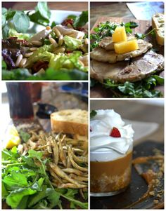 Cantina Teguise Lanzarote Farm to Fork http://azatelier.blogspot.com.es/