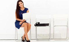 Χόμπι & ενδιαφέροντα: Τι να βάλεις στο βιογραφικό; Business, Posts, Messages, Store, Business Illustration